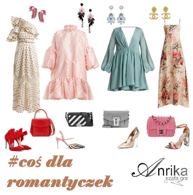 dadb416cae Ta sukienka idealnie sprawdziłaby się w roli sukienki na druhny