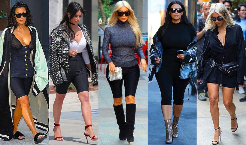 im-kardashian-wylansowala-trend-na-obcis