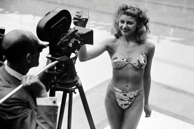 bikinipowstanie.jpg