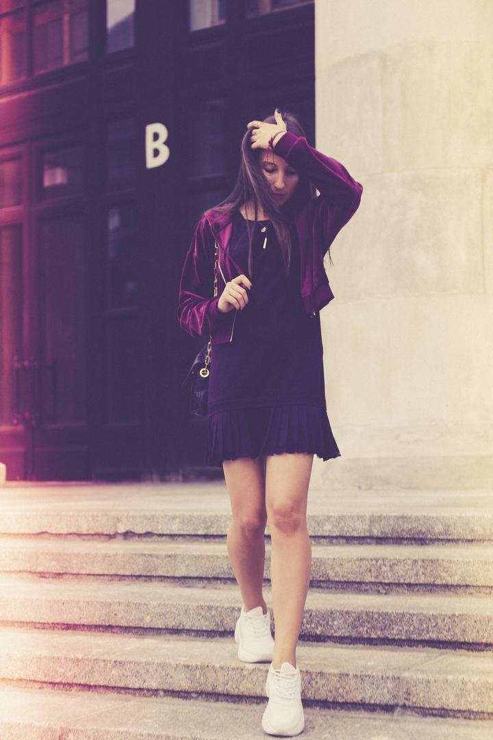 blogerka-modowa-stylistka-br%C4%85z-tren