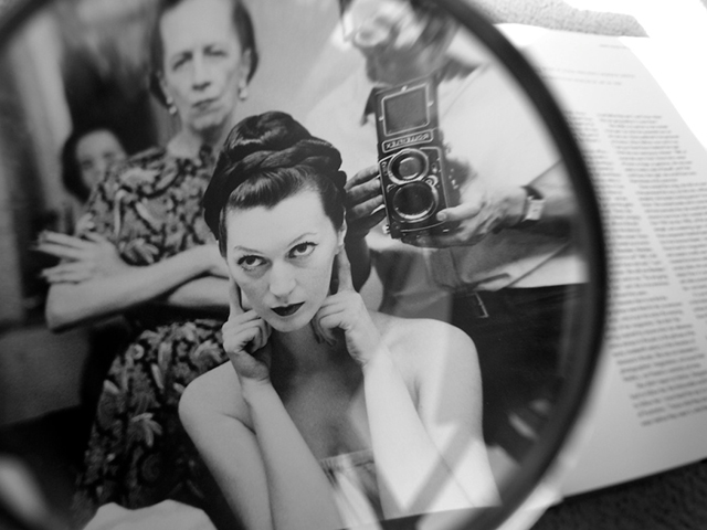 diana-vreeland-book-the-eye-has-to-trave