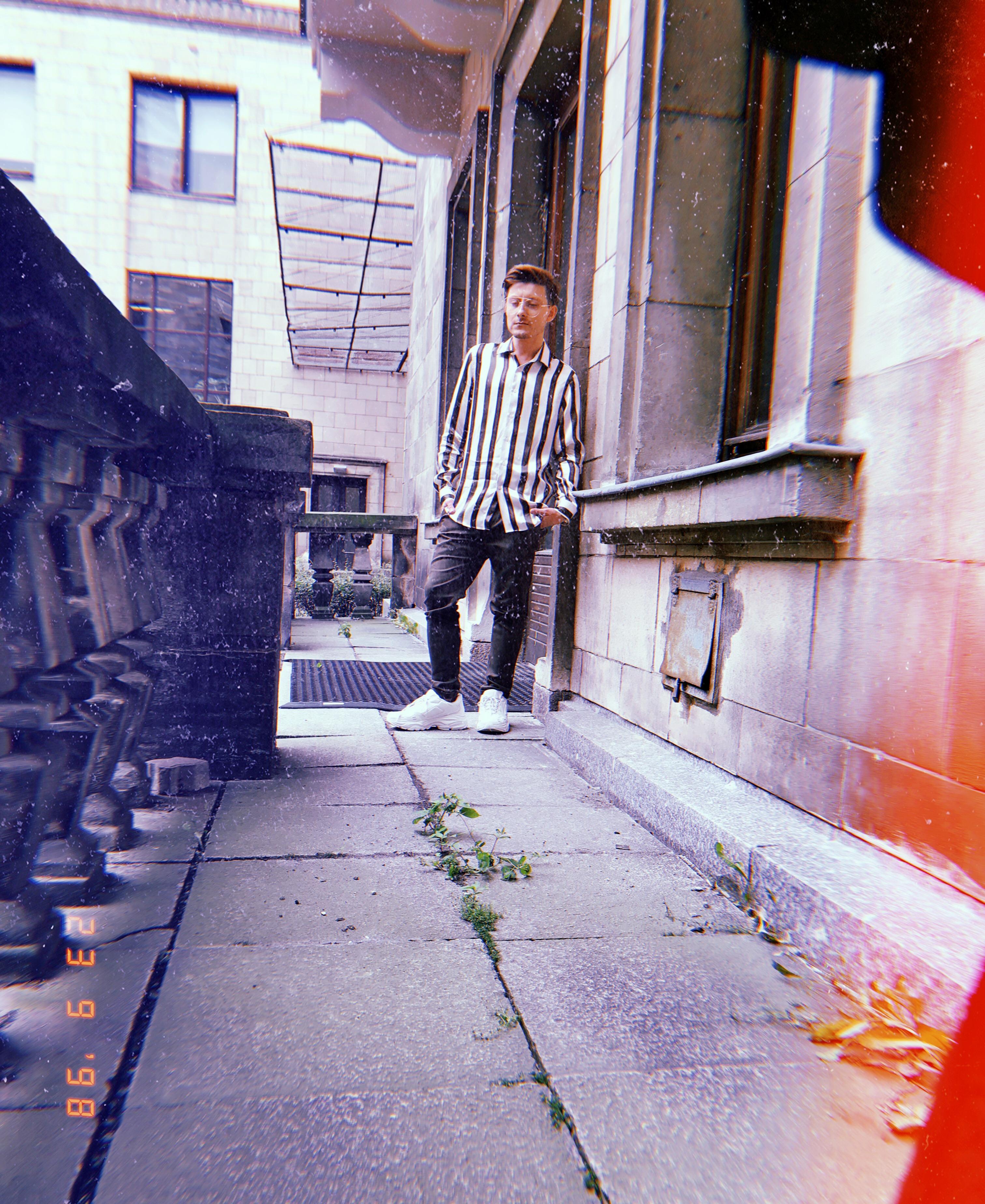 moda-uliczna-moda-m%C4%99ska-trendy-jesi