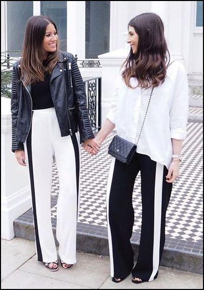 modne-spodnie-z-lampasami.jpg
