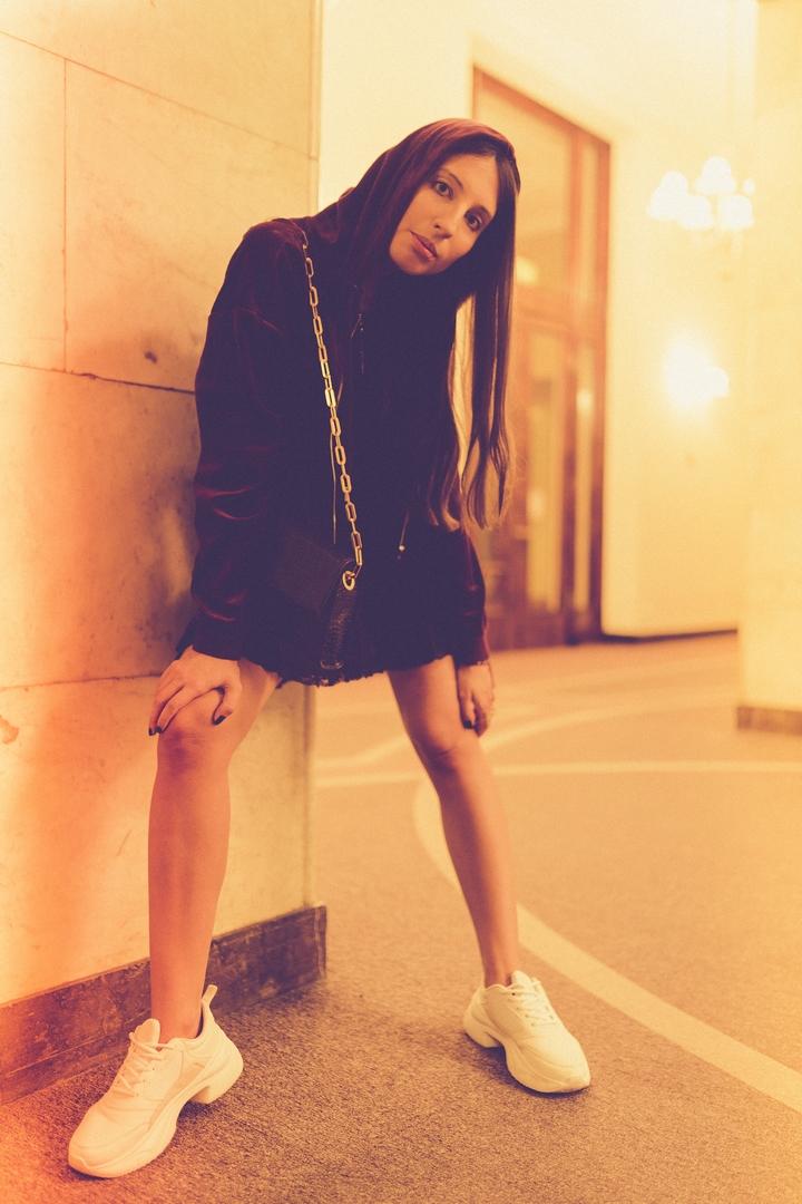 pkin-moda-stylizacje-trendy-na-jesie%C5%
