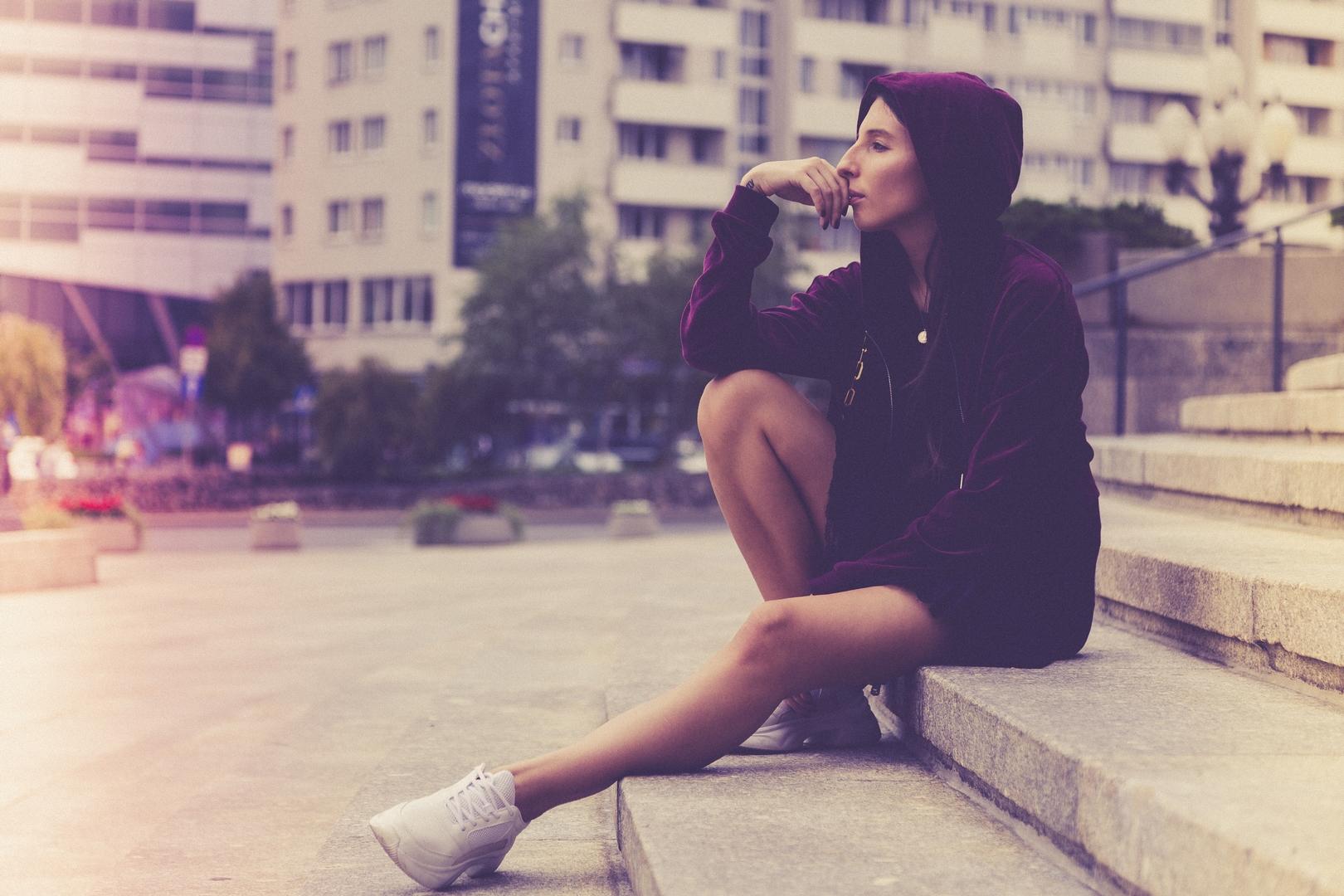 pkin-moda-uliczna-blogerka-modowa-balenc