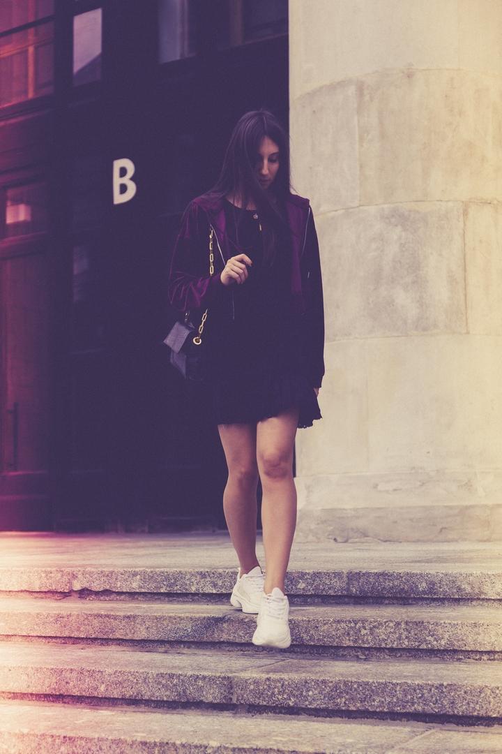 street-style-moda-uliczna-pkin-warsawa-b