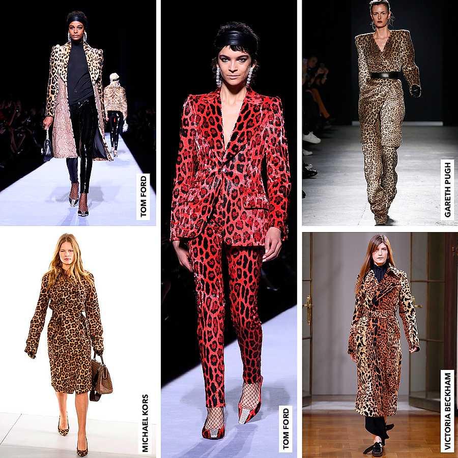 autumn-winter-trends-2018-leopard-print-