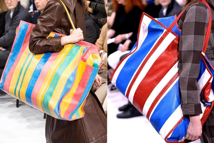 bazarkowe-torebki-balenciaga-modne-toreb