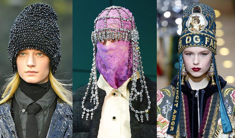 czapki-modne-jesie%C5%84-zima-2018-2019.