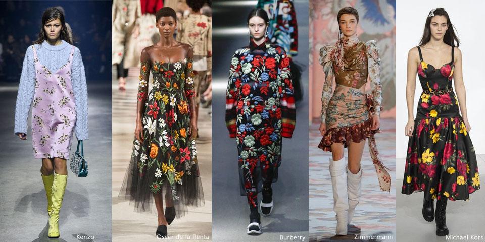 hafty-kwiaty-moda.jpg