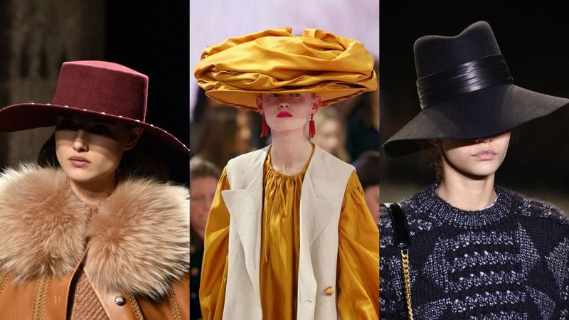 kapelusze-jesie%C5%84-2018.jpg
