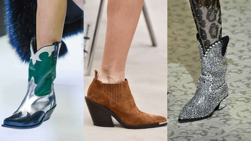 kowbojki-modne-buty.jpg