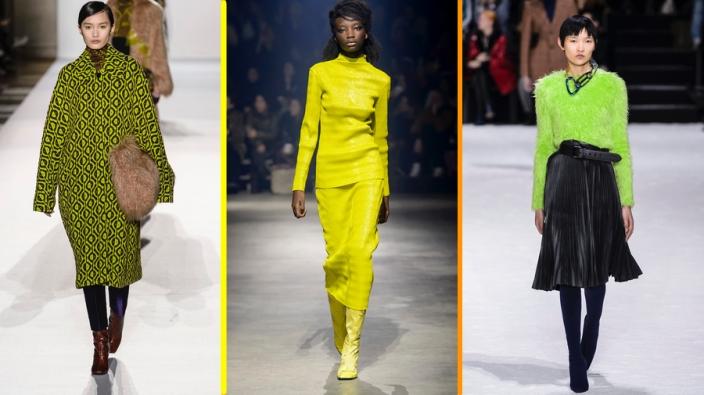neonowe-kolory-moda-jesien-zima.jpeg