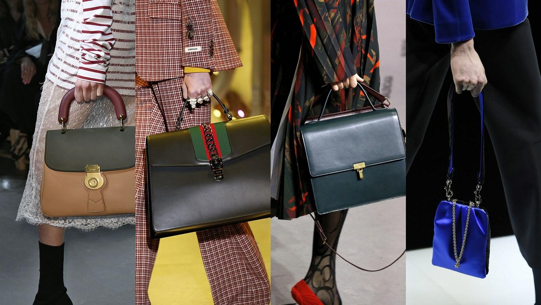 retro-torebki-trendy.jpg