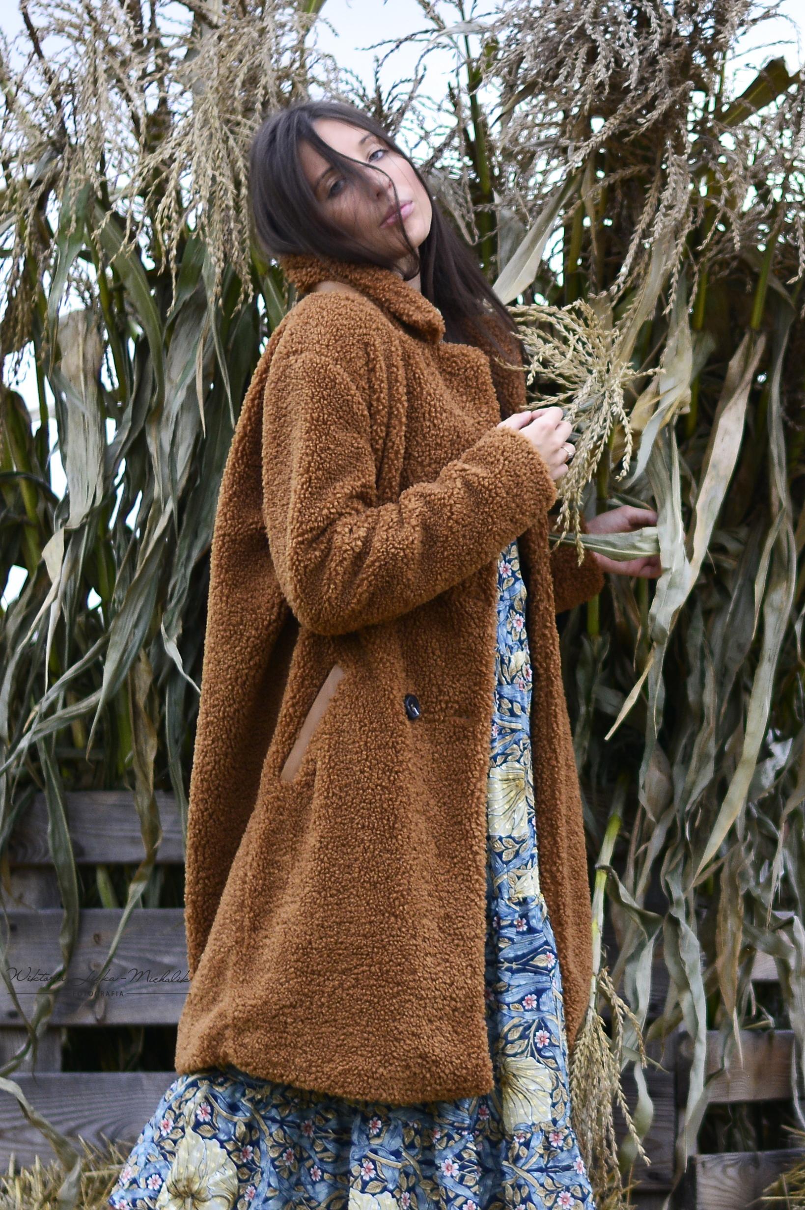 sesja-kampania-orsay-tedy-bear-coat-jess