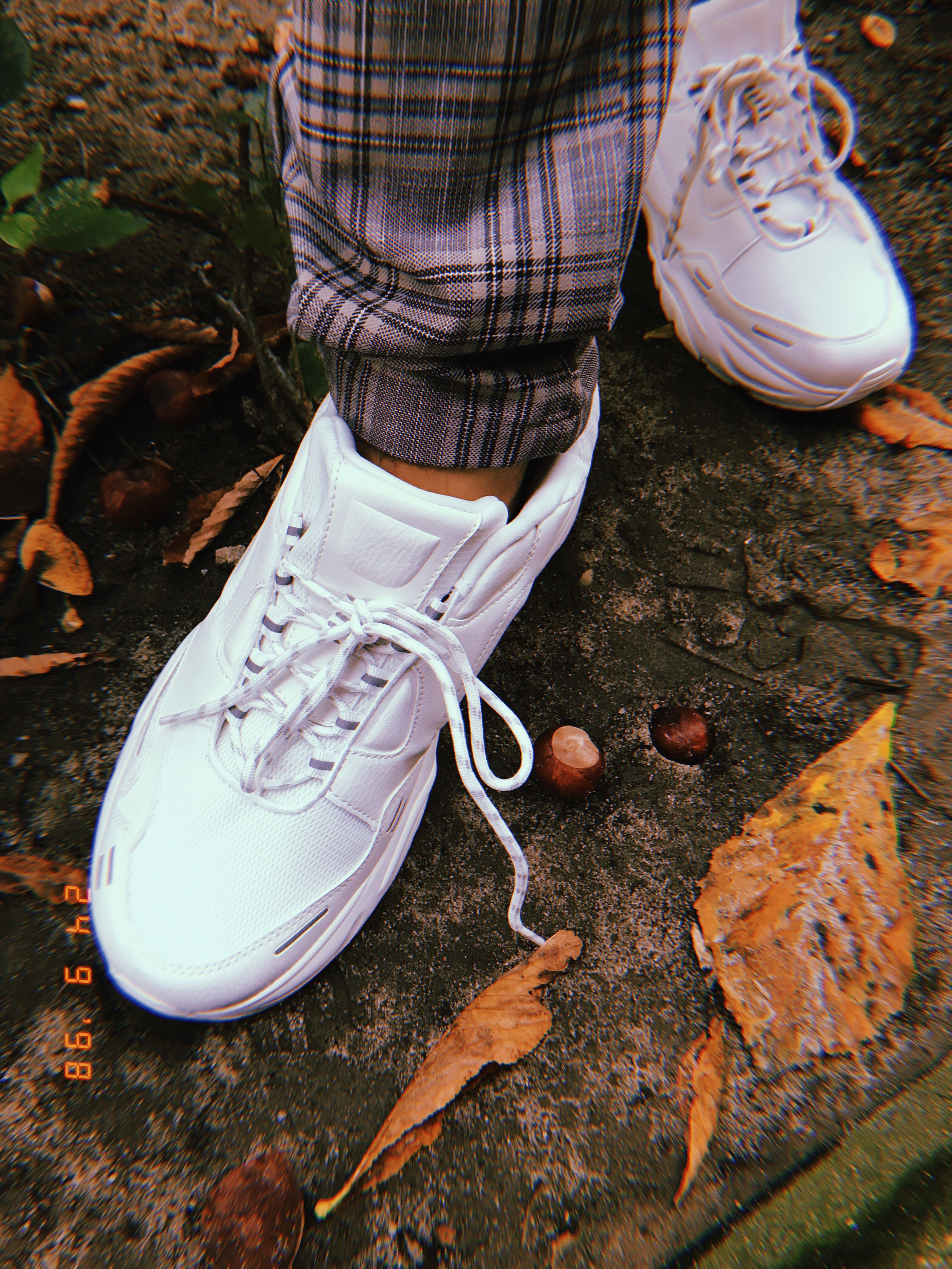 sneakersy-brzydkie-adidasy-ugly-balencia