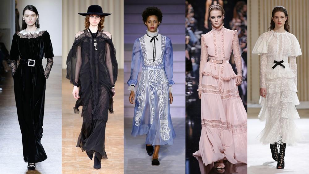suknia-wiktoria%C5%84ska-trendy-jesie%C5