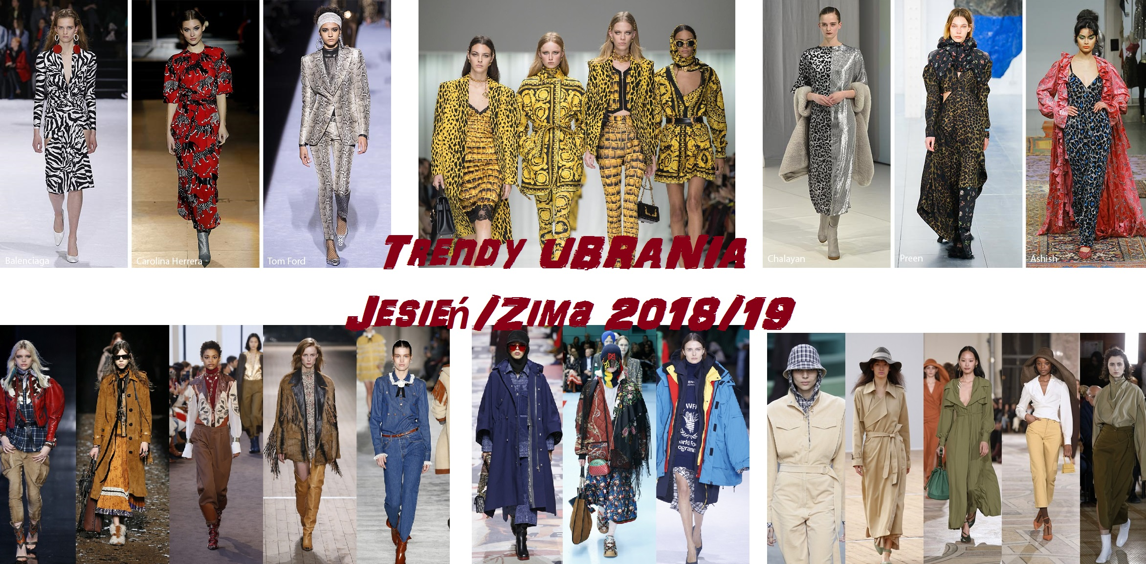 trendy-jesie%C5%84-zima-2018-2019.jpg