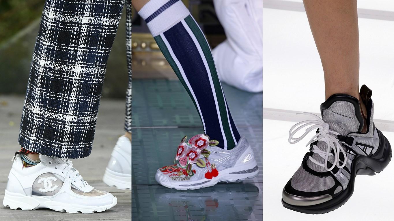 ugly-sneakers-jesie%C5%84-zima-2018-2019
