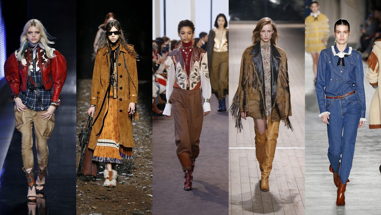 western-dziki-zach%C3%B3d-moda-trend-201