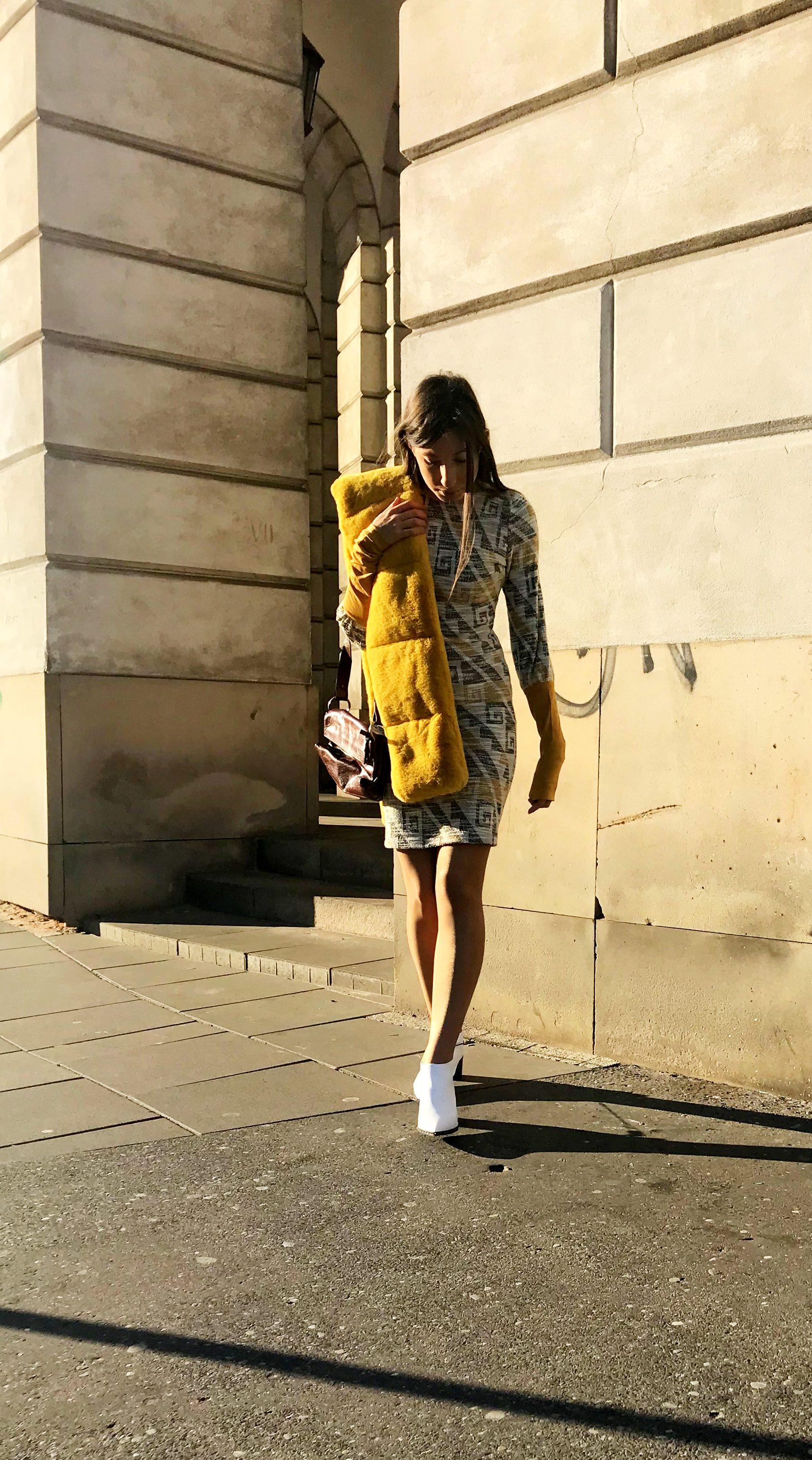 moda-damska-trendy-jesie%C5%84-2018-etol