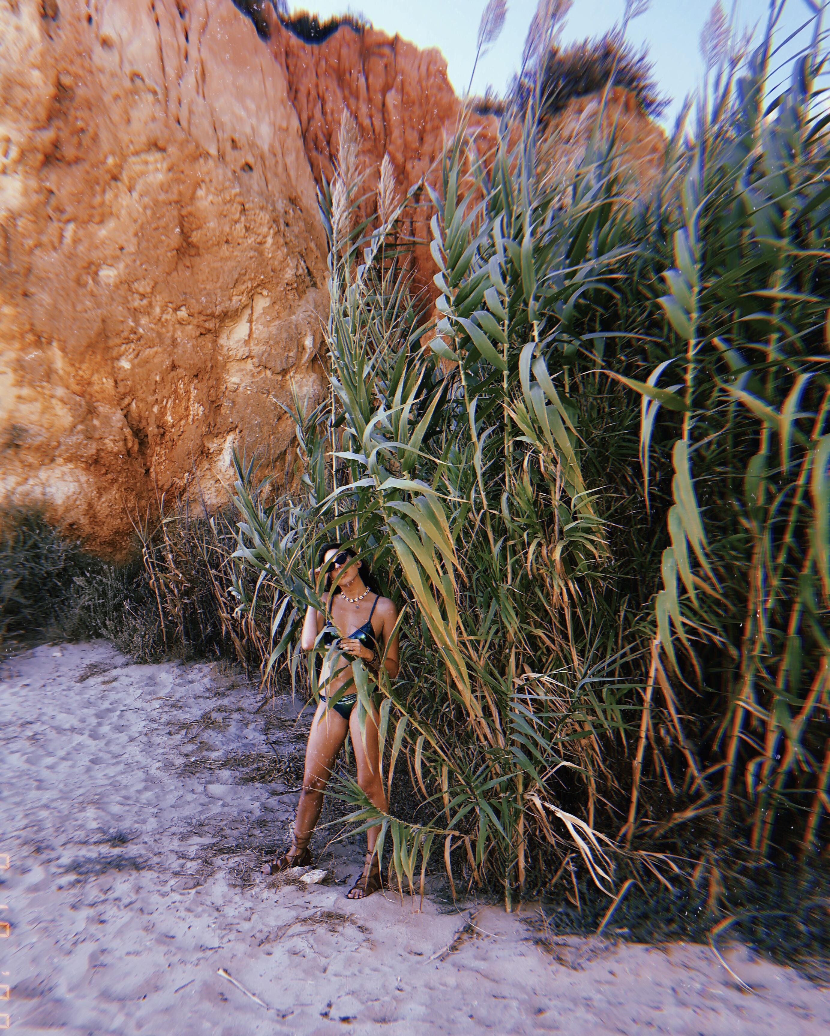 portugalia-algarve-bikini-opalizuj%C4%85