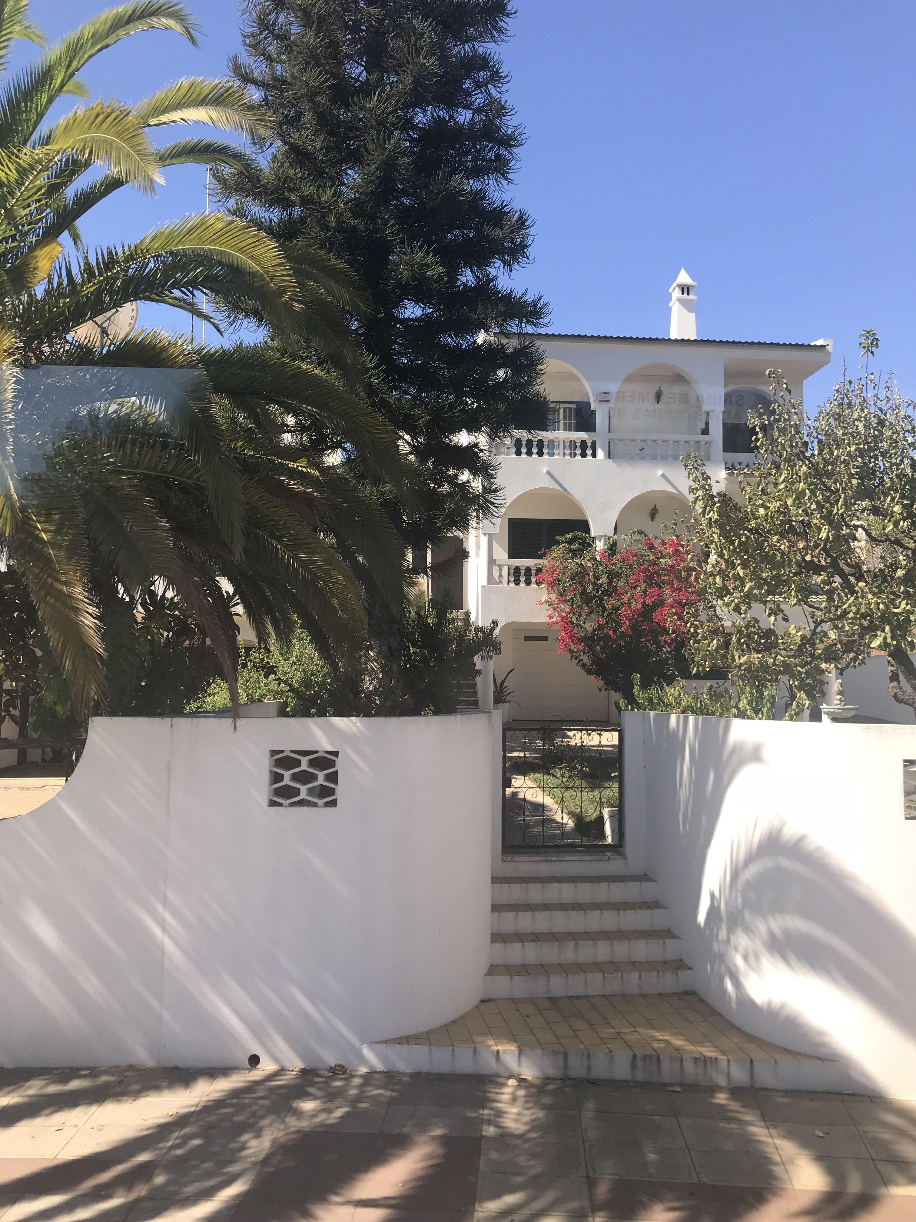 portugalska-architektura.jpeg