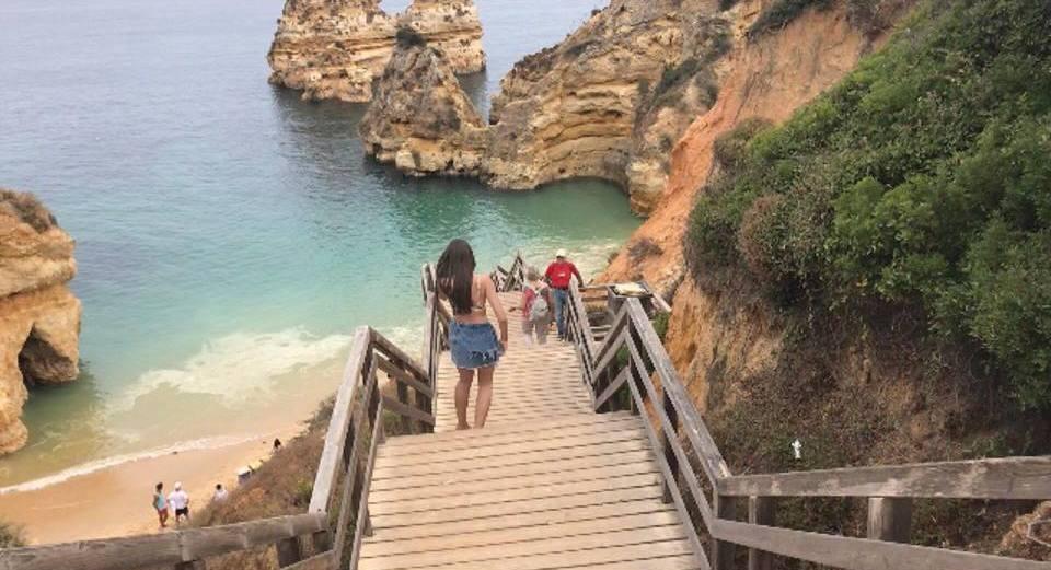 praia-da-camillo-camilo-najpi%C4%99kniej