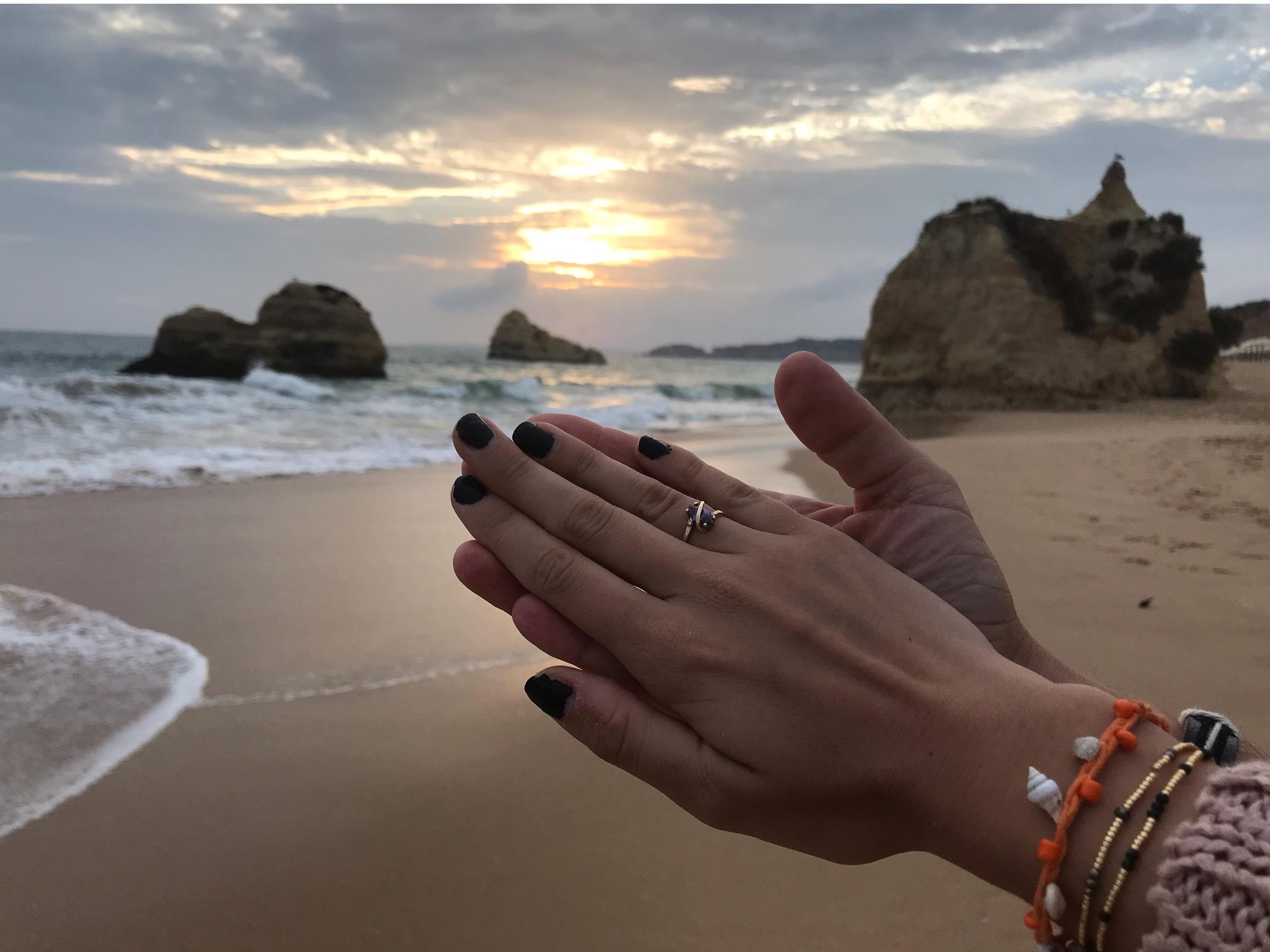 praia-da-rocha-alagarve-portugalia-o%C5%