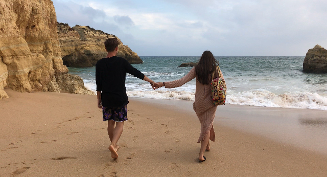 praia-da-rocha-algarve-portugalia-portim