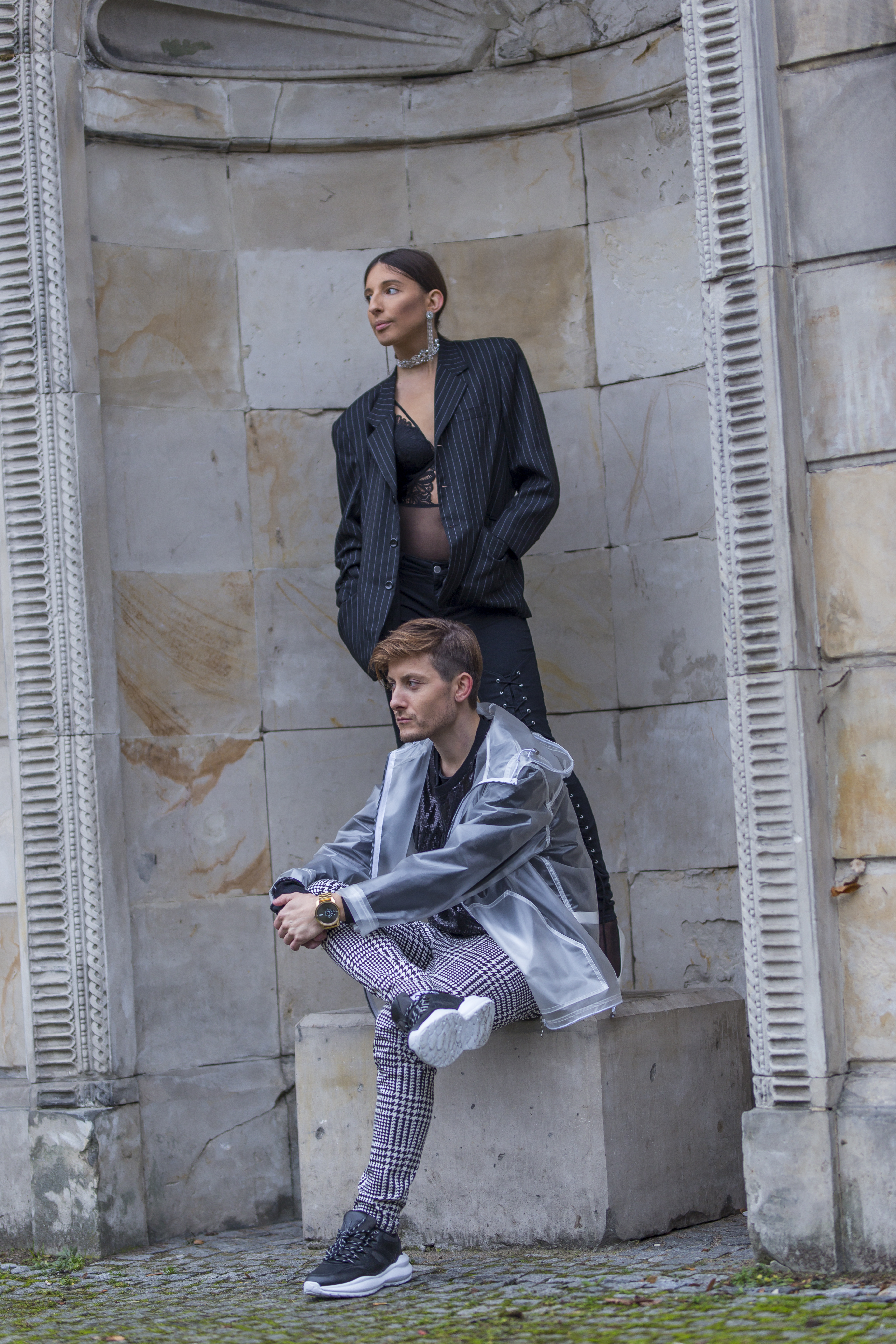 sesja-modowa-high-fashion-co-jest-teraz-