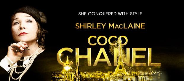 COCO-CHANEL-SERIAL.jpg