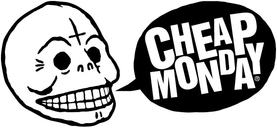 cheapmonday_logo-koniec-marki-modowe-pod