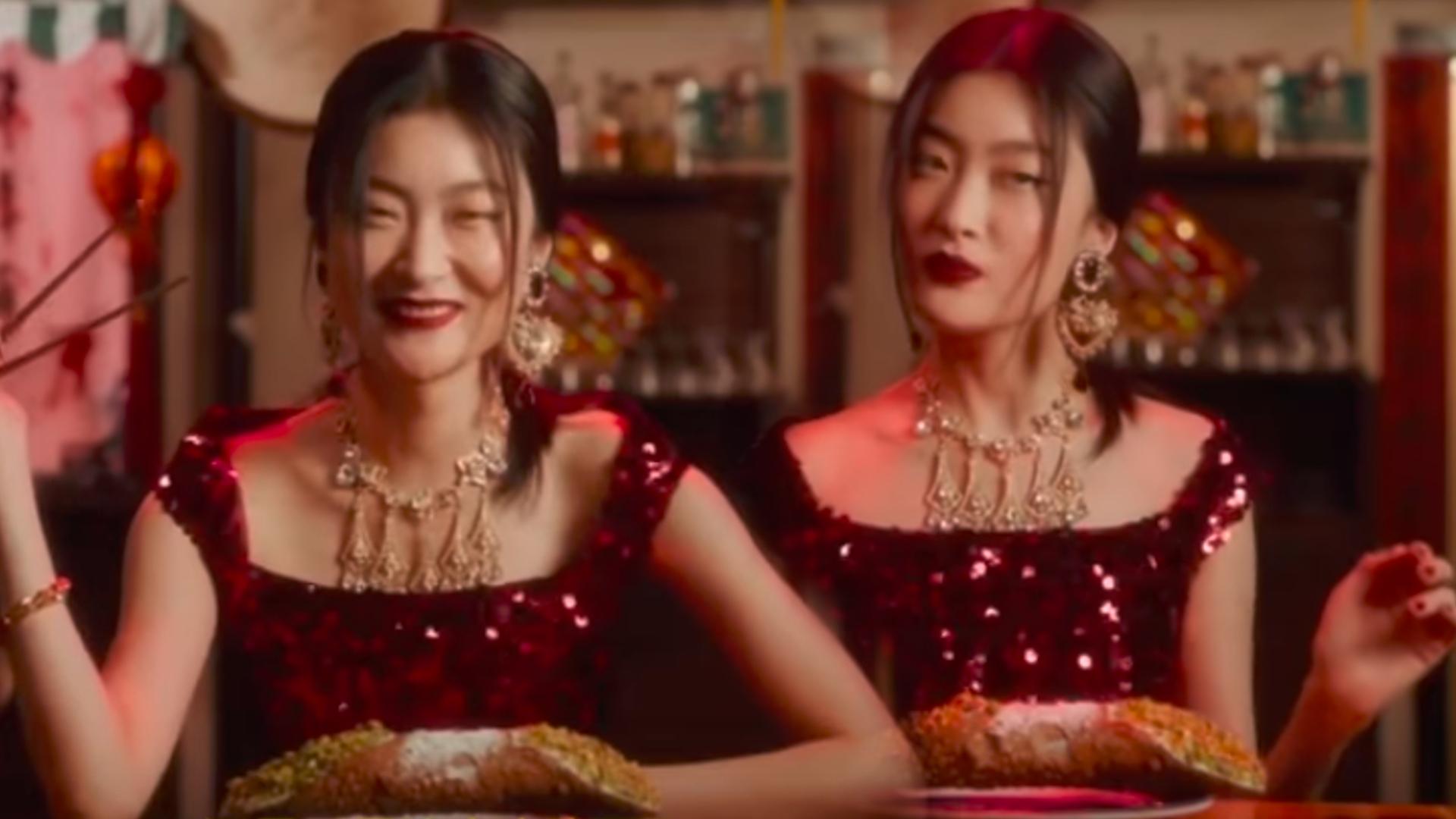dolce-gabbana-afera-kampania-azjatki-mod
