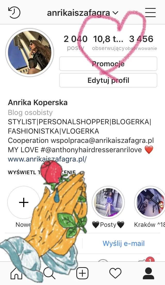 instagram-10-ty%C5%9B-anrika-i-szafa-gra