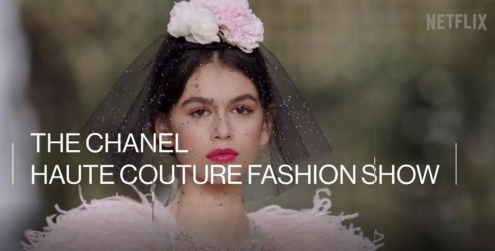 netflix-chanel-documentary-2018-haute-co