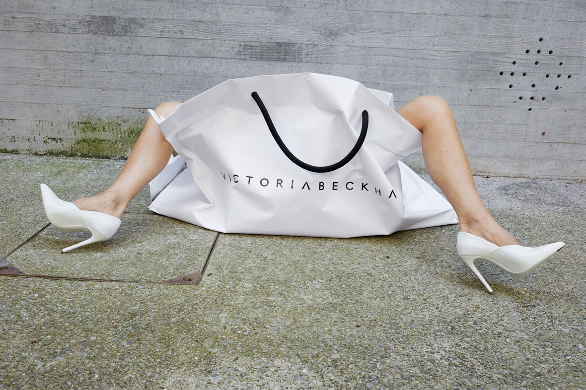 victoria-beckham-10-lat-marki-kampania-m