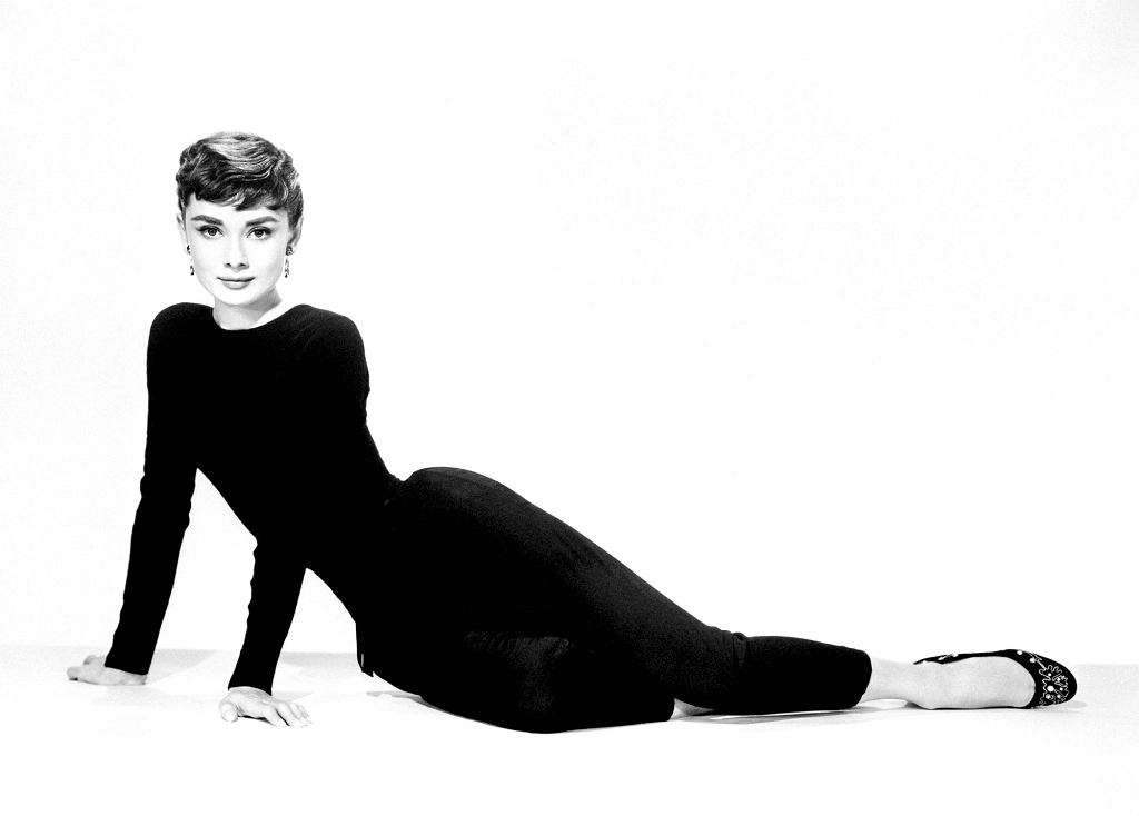Audrey-Hepburn-baleriny-powstanie-serial