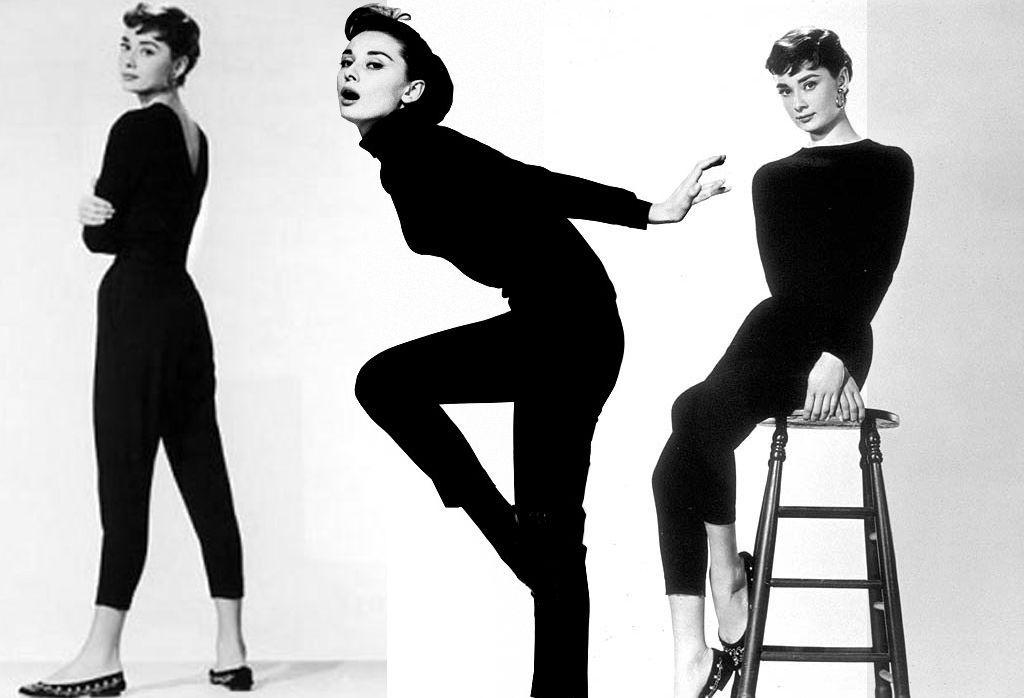 Audrey.jpeg