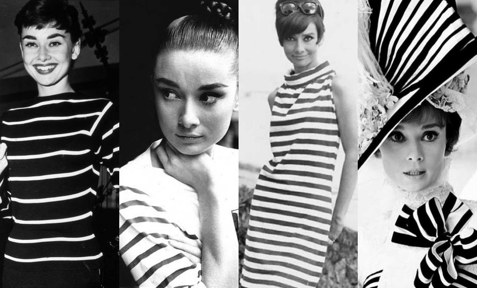 audrey-hepburn-stripes-clothing.jpg