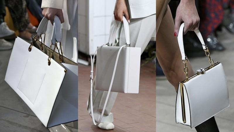 bia%C5%82e-torebki-hit-trendy-moda-2019-