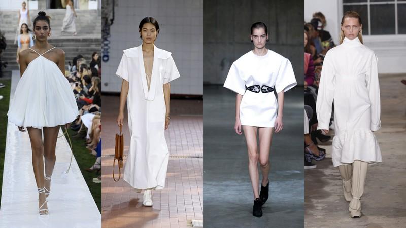 bia%C5%82y-kolor-hit-trendy-moda-2019.jp