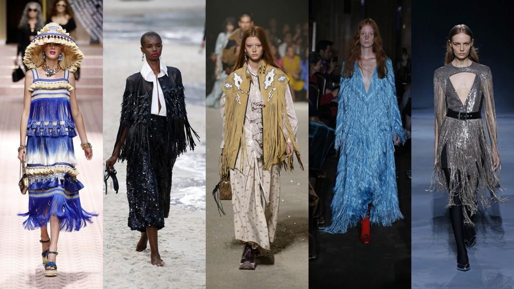 fr%C4%99dzle-moda-trendy-wiosna-lato-201