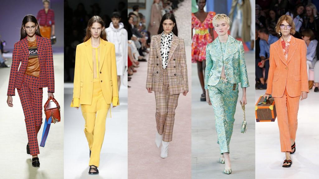 garnitury-damskie-trendy-lato-wiosna-201