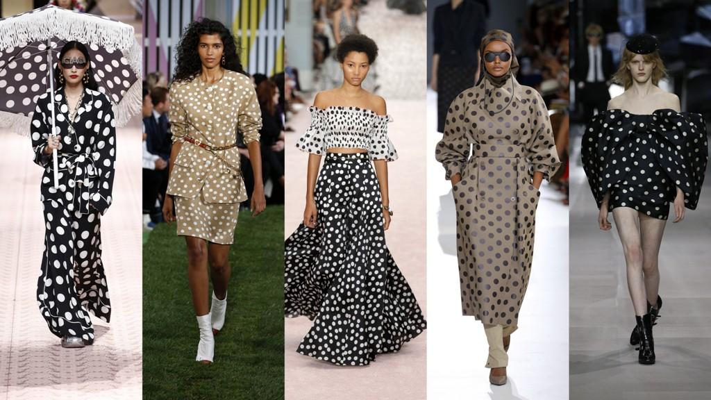 groszki-grochy-moda-trendy-2019.jpg