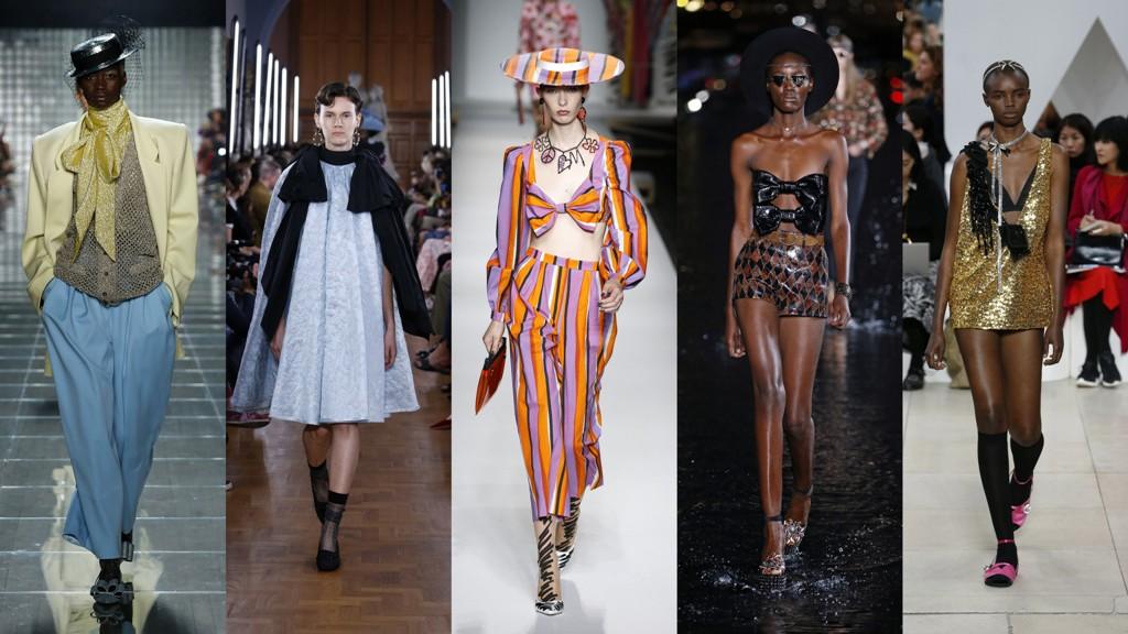 kokardy-lato-wiosna-moda-trendy-2019.jpg