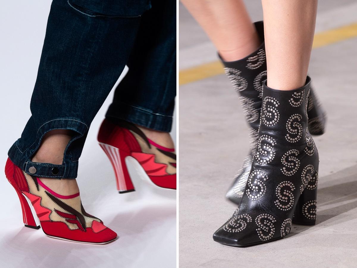 kwadratowe-noski-modne-buty-wiosna-2019-