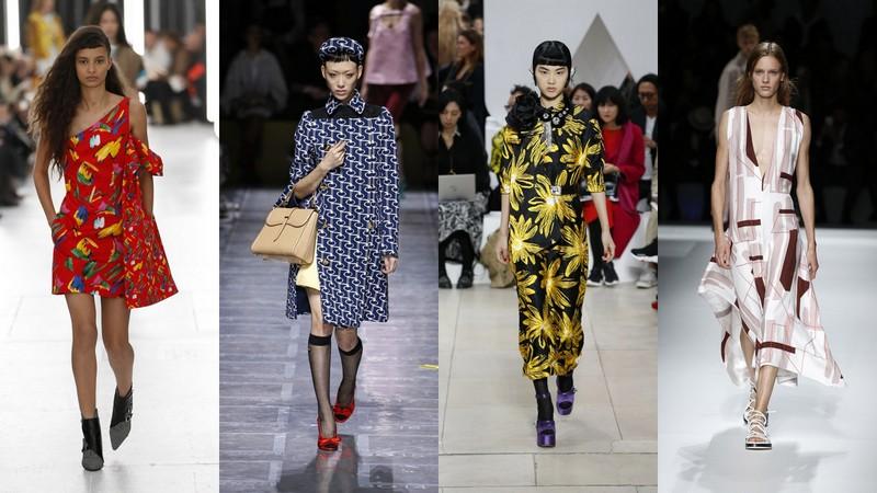 lata-60-moda-trendy-2019.jpg