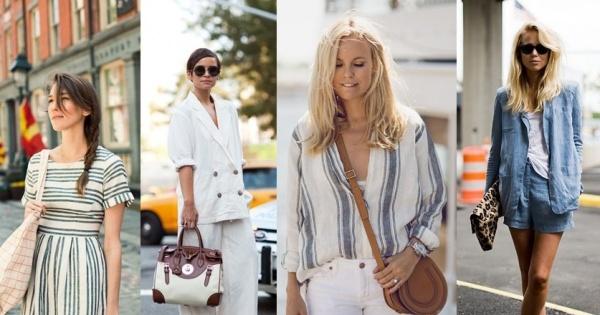 len-lniane-ubrania-2019-trendy.jpg