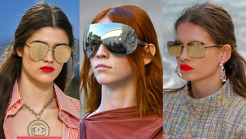 lustrzanki-okulary.jpg